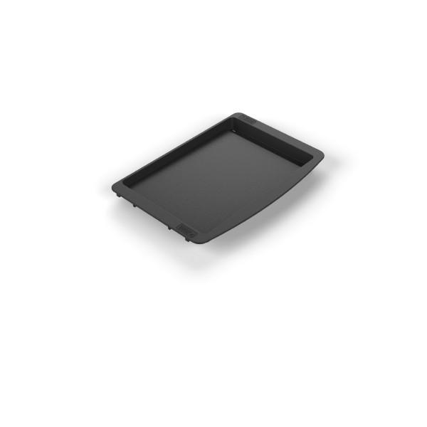 Weber Plaque de cuisson pour Genesis II (400/600) 7650