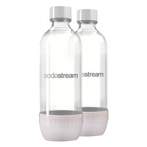 Sodastream Duopack PET 1L 1041224410