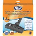 Brosse multifonction Swirl 219254/207978