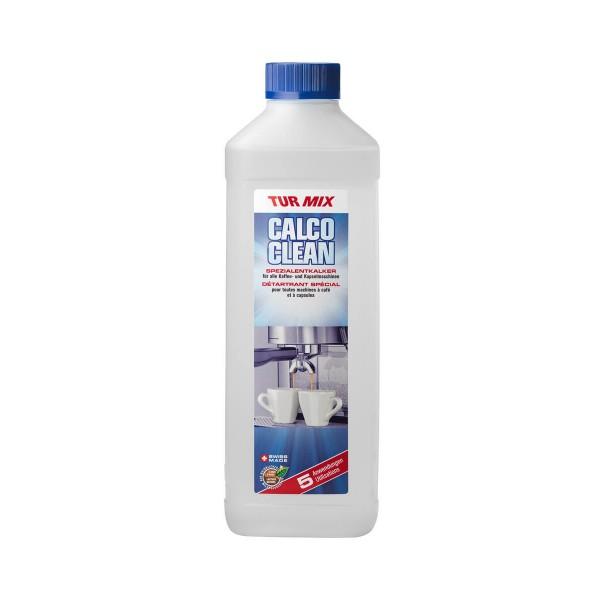 Turmix Calco Clean A11458