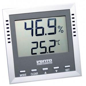 Thermo-Hygromètre Venta 6011000