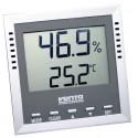 Thermo-Hygrometer Venta 6011000