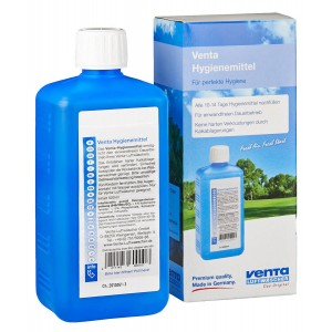 Hygienemittel Venta 500 ml Absorber 6001000