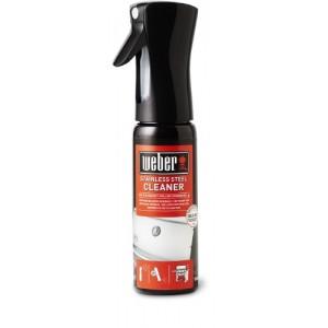 Weber Produit pour l'acier inoxydable 17682