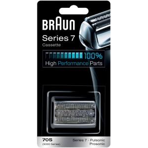 Braun KP 70S
