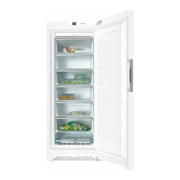 gefrierschrank miele fn 27474 no frost groupe e plus