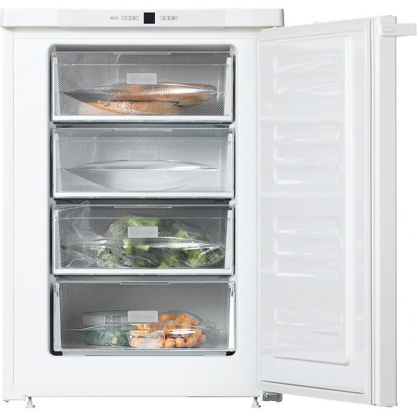 Cong lateur armoire miele f 12020 s 2 groupe e plus - Congelateur miele armoire ...