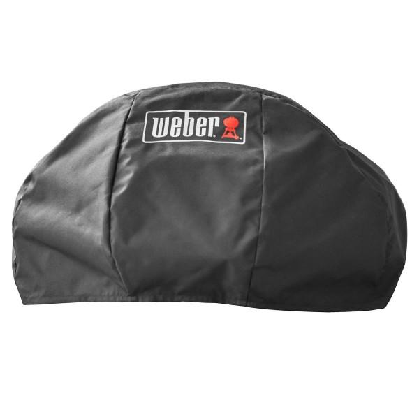 Weber Abdeckhaube Premium für Pulse 1000 7180
