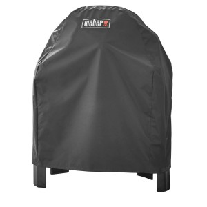 Weber Housse Premium Pulse 1000 avec Stand 7185