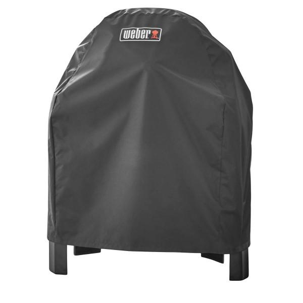 Weber Housse Premium pour Pulse 1000 avec stand 7185