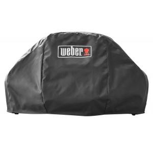 Abdeckhaube Premium Pulse 2000 Weber 7140