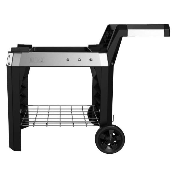 Weber Chariot pour Pulse 1000 & 2000 6539