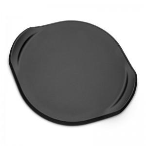 Pierre à pizza ronde Weber 8831 - Ø 26 cm