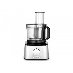 Food processor Kenwood FDM303SS Multipro Compact