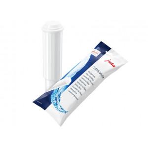 JURA Cartouche filtrante CLARIS White