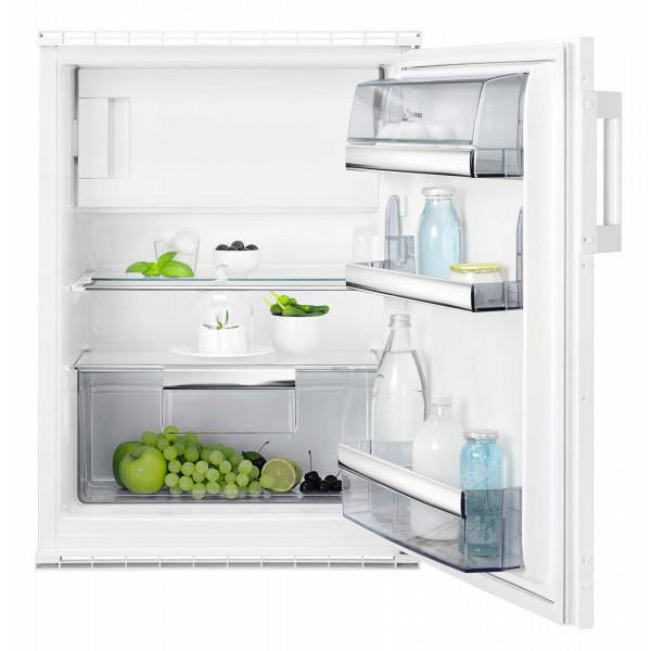 Réfrigérateur à encastrer Electrolux EK136S