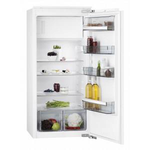 Integrierbarer Kühlschrank AEG Santo AIK2023
