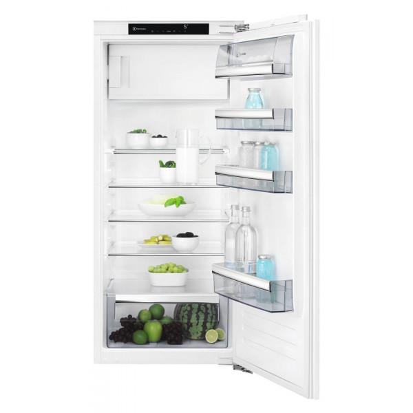 Réfrigérateur à intégrer Electrolux IK243S