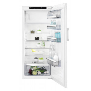 Einbau-Kühlschrank Electrolux EK244S