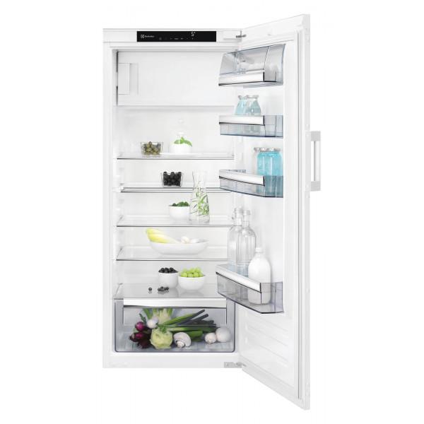 Réfrigérateur à encastrer Electrolux EK244S