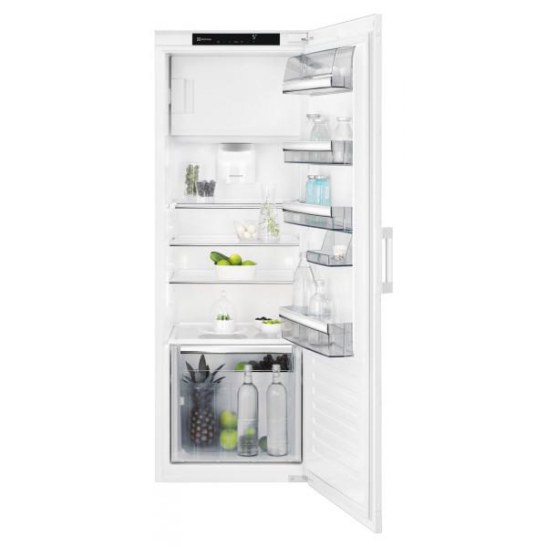 Einbau-Kühlschrank Electrolux EK282SA
