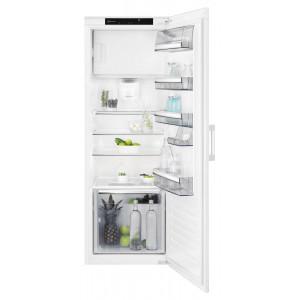 Einbau-Kühlschrank Electrolux EK284SA