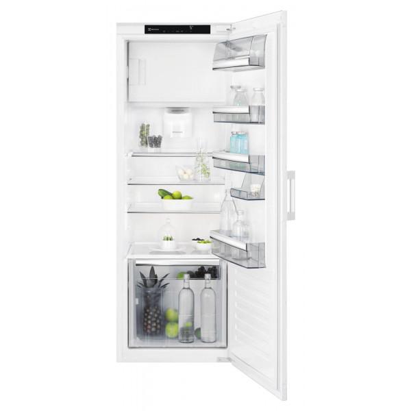 Réfrigérateur à encastrer Electrolux EK284SA