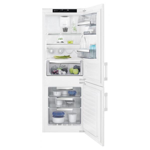 Einbau-Kühlschrank Electrolux EK276BN