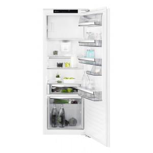 Integrierbarer Kühlschrank Electrolux IK283SA