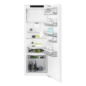 Réfrigérateur à intégrer Electrolux IK283SA