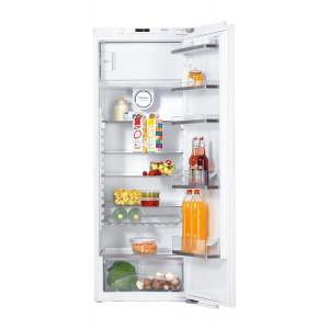 Vollintegrierbar-Kühlschrank Miele K 35543-55 iDF
