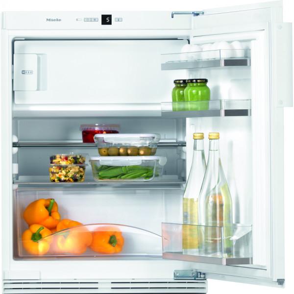Réfrigérateur à encastrer Miele K 31542-55 EF blanc