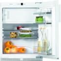 Einbau-Kühlschrank Miele K 31542-55 EF weiss