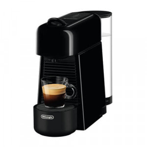 Nespresso Delonghi Essenza Plus EN200