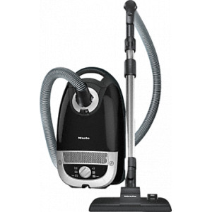 Aspirateur Miele Complete C2 Black PowerLine