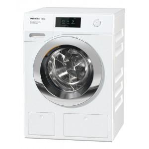 Waschmaschine Miele WCR 700-70 CH