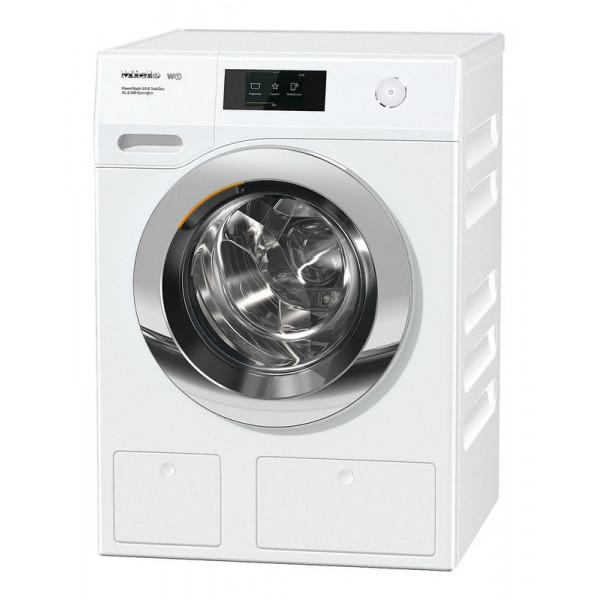 Waschmaschine Miele WWE 300-20 CH