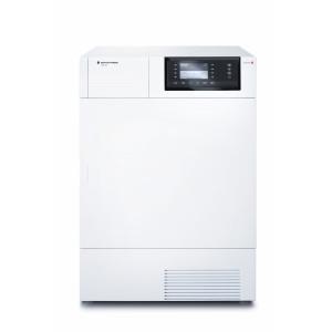 Sèche-linge à pompe à chaleur Schulthess Spirit 610