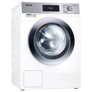 Waschmaschine Miele PWM 500-08 CH