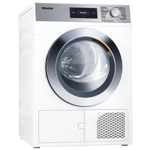 Sèche-linge à pompe à chaleur Miele PDR 500-08 CH