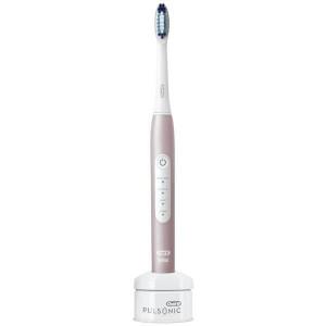 Zahnbürste Braun Oral-B Pulsonic Slim Luxe 4000