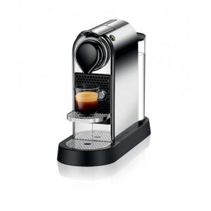 Nespresso Krups Citiz XN741