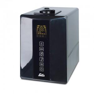 Luftbefeuchter Ultrasonic Hybrid Solis type 7214 969.92