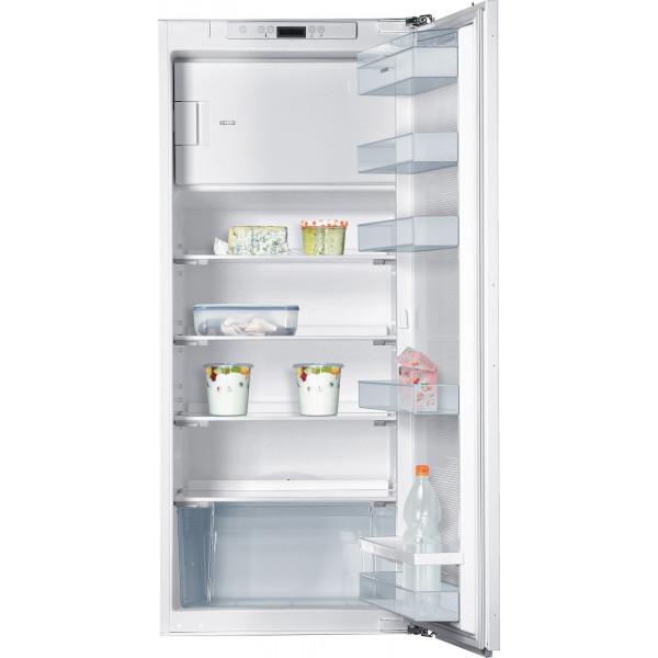 Einbau-Kühlschrank Siemens KFFO24L02 weiss, Bandung links