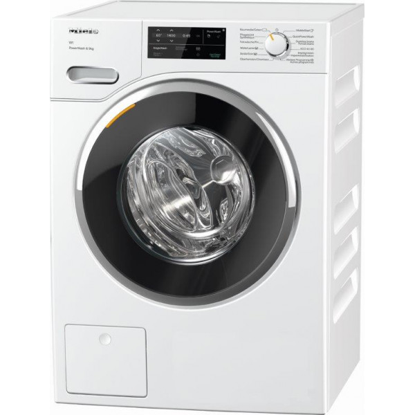 Waschmaschine Miele WWG 300-60 CH