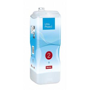 Spezialwaschmittel 1,4 L Miele UltraPhase 2 10795710