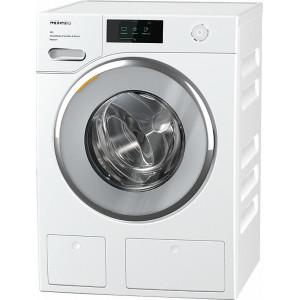 Lave-linge Miele WWV 900-80 CH - 1600 t/m