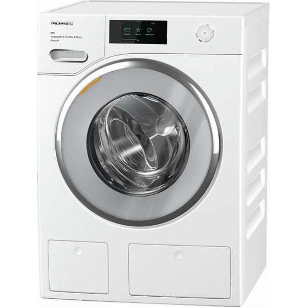Waschmaschine Miele WWV 900-80 CH - 1600 U/m
