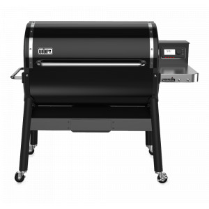 Holzpelletgrill Weber Smokefire EX6 GBS 23511094