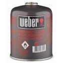 Weber Cartouche de gaz 17846